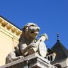 ポルトガル・スペイン聖地巡礼の懺悔 レオンの告白
