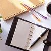 ブログ初心者の記事作成6つの工夫