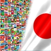 留学先での日本人との関係【語学学校15日目】1番の緊張相手は日本人!?!?