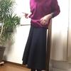 パーソナルカラーを活かした寒い季節の服選び ー小学校教諭編ー