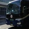 石神井公園・和光市駅-羽田空港線(西武バス・練馬営業所) 2TG-RU1ASDJ