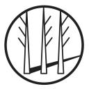 solindesignstudio 東上線・ふじみ野 のグラフィックデザイナー