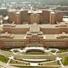 アメリカの国立衛生研究所(NIH)ヒトの微生物叢研究プロジェクト