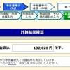 【朗報】電子データ完成【2021確定申告(令和2年分)】