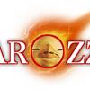 BAR OZZY 8th 2021.05.07