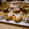 【ベトナム】ベトナム旅行記⑧ ポルテダンナムで夕食 そして帰国