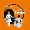 The Verbs+奥田民生のツアー