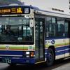中国バス 162
