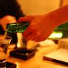 激安!予算が少ない時の板橋デートにおすすめの居酒屋