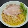 【オススメ5店】中川区・港区(愛知)にあるラーメンが人気のお店