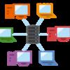 昨今のWebとその周辺技術について 【新歓ブログリレー2018 17日目】