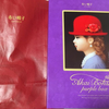 ◆羽田空港◆赤い帽子◆