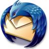 『Thunderbird』のテンプレートの作成方法!【使い方、メール、ビジネス、pc、挨拶】