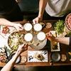 【オススメ5店】松江(島根)にある郷土料理が人気のお店