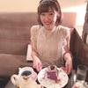 川村文乃と里吉うたのがデートしたよ!!!