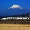 東海道新幹線、英語の車内アナウンスが気になる - 無料Wi-Fiも体験