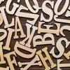 セミリンガルとは?特徴や原因は!? 克服の鍵は認知・学習言語能力