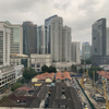 クアラルンプールでAirbnbを利用しての感想 | 2018/19マレーシア・シンガポール旅行16