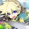 【オススメRPG】今はじめよう!始めたら止まらないオススメRPGスマホゲームアプリ最新ランキングTOP30