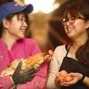 亡き父が開発した卵を受け継ぎ養鶏場を営む2人の若い姉妹が奈良県五條市にいた!