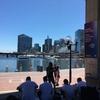 シドニー滞在記#2美人オランダ人、スェーデン人とトークするも非モテが発生!!
