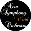 新交響吹奏楽団のブログ