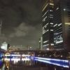 LIVE IS LIFE @ 大阪フェスティバルホール あれこれ