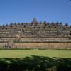 ビジネスのヒント20〜歴史を知る_インドネシア