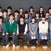 WOWOWオリジナルドラマ・ショートショート劇場「こころのフフフ」