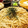 【オススメ5店】富士吉田・河口湖(山梨)にあるカレーが人気のお店