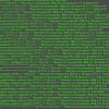 プログラミング言語によって、シングル・ダブルクォーテーションのどちらかで統一する必要はあるのか。調べてみた。