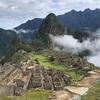【南米バックパッカーDAY29】ついに到達!!山奥の神秘の城マチュピチュ!!