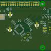 Raspberry Pi用DACが使えるUSBオーディオIFを作る