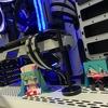 2020年 自作パソコンを作る 裏配線とベンチマークを考える i9 9900K RTX2070 Super