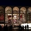 ミュージカル&オペラ in ニューヨークに見たものは?