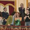 3月1日スペインで新しいトランスセクシュアルのための法律が成立