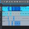 【Studio One】オーディオの録音方法と書き出し【レコーディング】