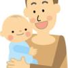 全国自治体へ無料寄贈!パパ向け子育て支援冊子「#papatry」製作!