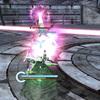ガンブレモバイル奮戦記95ー「宇宙翔ける海賊」シチュエーションバトル1に挑戦!