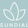 株売却第一弾 ◆【SNDL】サンダイアル・グローワーズ Sundial Growers Inc◆NASDAQ