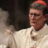 カトリック教会と虐待事件