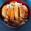 ファミチキで超簡単に作ることができる激ウマカツ丼の作り方を紹介する。
