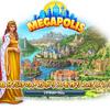 Megapolis アヴァロン2週目のコンテストが始まりました!