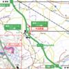 NEXCO東日本 E17 関越自動車道「寄居スマートインターチェンジ」が全面開通