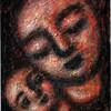 立川昭二『愛と魂の美術館』を読む