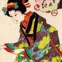 京都御所南 Gallery shop ICHIHARU