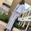 Rinku Outlet Blog #51