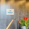 【宿泊記】ヒルトン・シアトル ホテル概要、エグゼクティブラウンジの紹介、お得なポイント宿泊の紹介