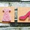 アラフォーだってやっぱりピンクが好き♡