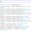 Docker で Node.js をサクッと使う